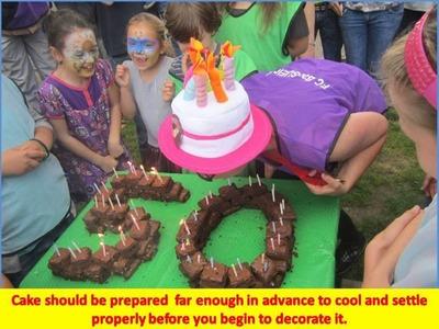 50th birthday cakes ideas for women   50th birthday cake ideas   best   unique