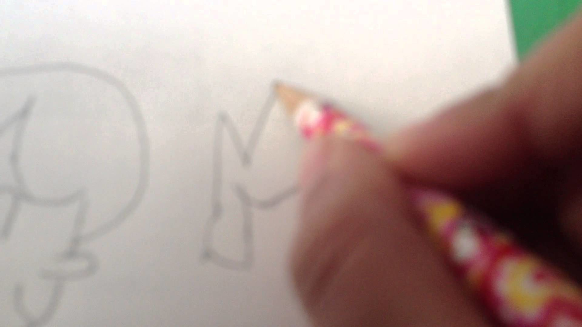 How to draw a girl super hero and a robber step by step for kids