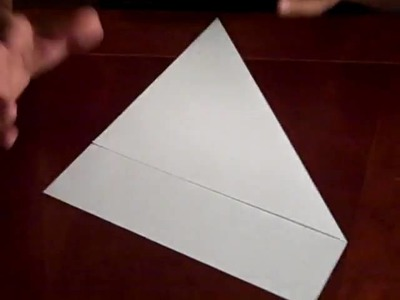 How To Make A Square Out Of A Rectangle