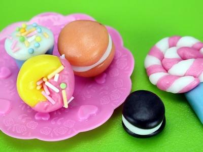 Kracie Popin' Cookin' Candy Making Kit