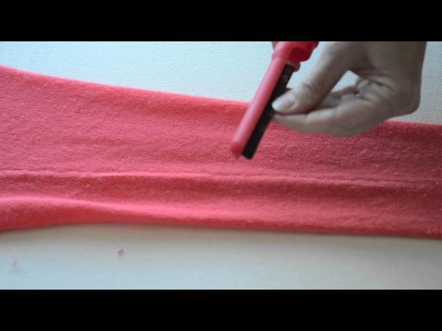 Lilly Brush: How to Remove Pills from Cashmere Sweaters