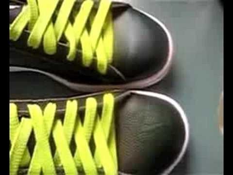 Puma Basket CC (Color Change)