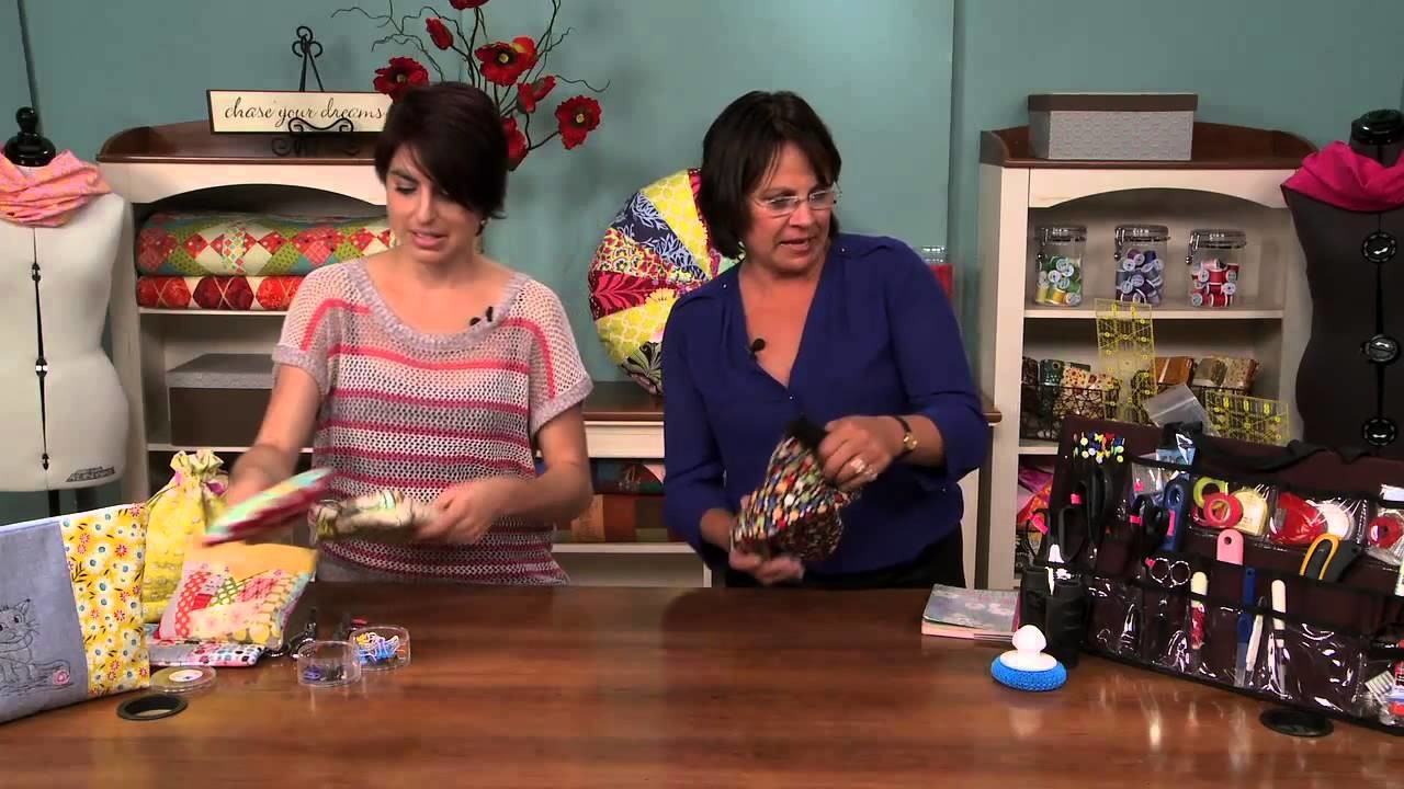Quilting and Sewing Tips and Techniques | National Quilter's Circle