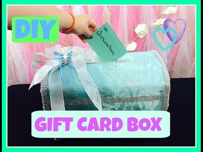 Wedding Gift Card Box Tutorial : Gift the handmade & Personalized wedding theme albums for the couples ...