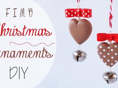 Tuto: Cuori Shabby Ornamentali - Shabby Hearts Ornaments