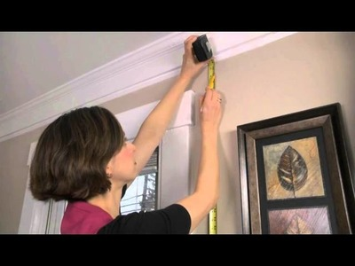 Eclipse Curtains- How to Hang Window Treatments
