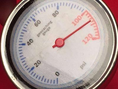 How To Make A Cool Fake Pressure Gauge Geocache - DIY Home Tutorial - Guidecentral