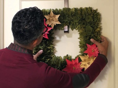 Introducing the DIY Christmas Decorations Series