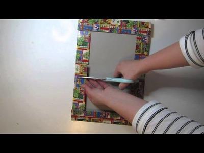 DIY Gift Box Hack