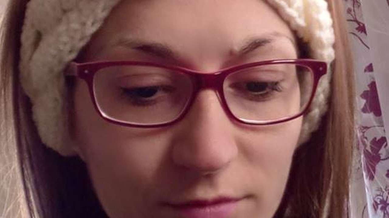 How To Crochet A Chunky Braided Headband - DIY Style Tutorial - Guidecentral