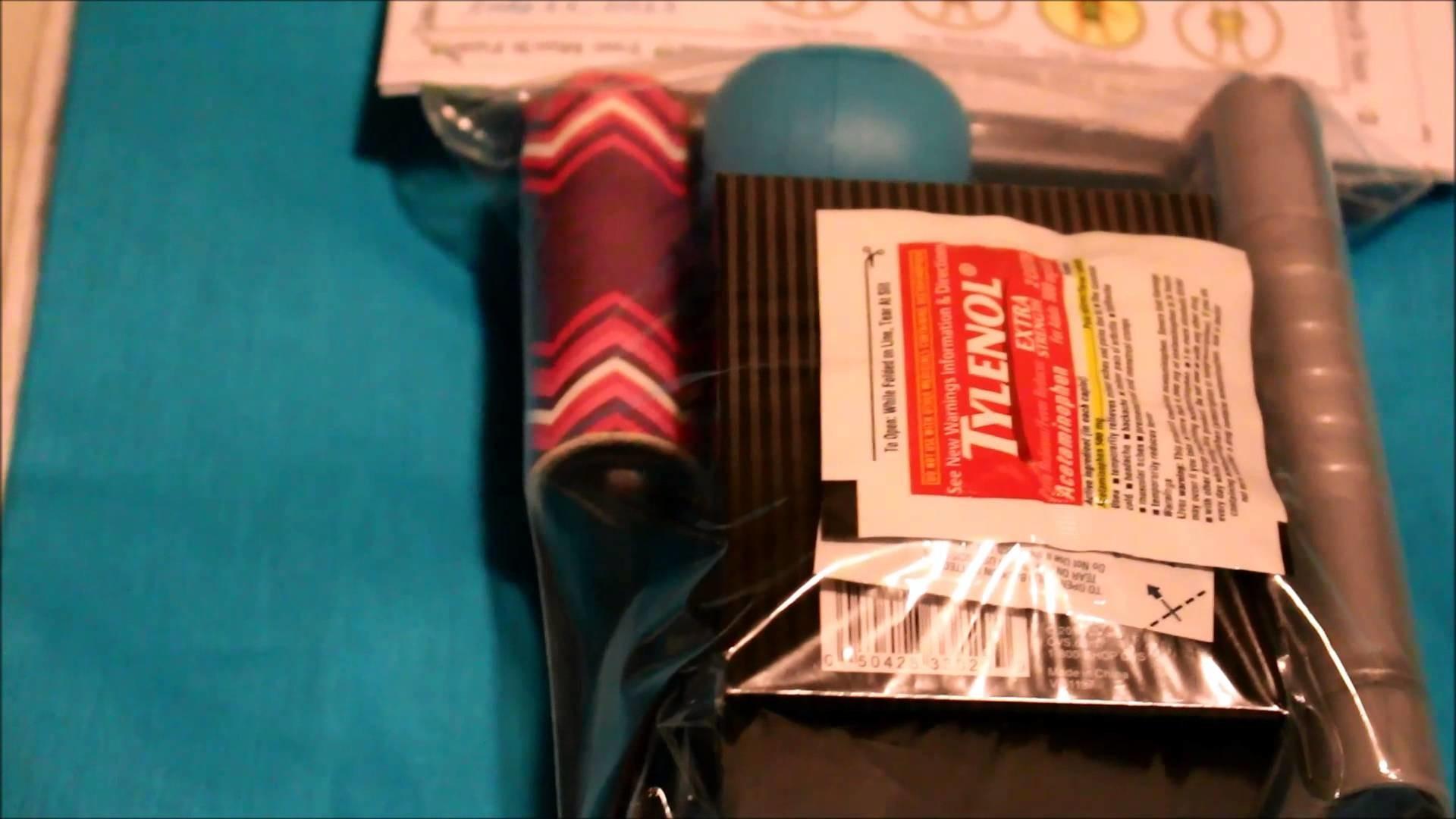 DIY OOT Destination Wedding bags