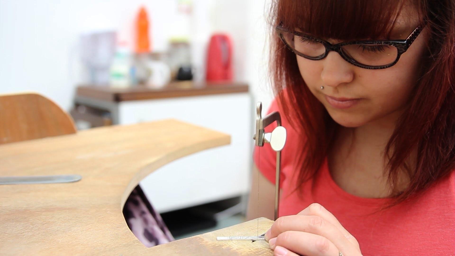 Charlotte Baker Handmade Jewellery