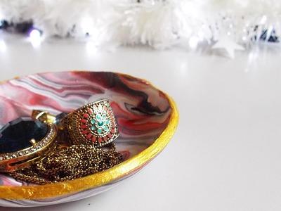 DIY | Elegant gift idea for Women