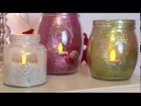 EASY WAYS TO SPICE UP YOUR ROOM DIY DECORATIONS RELOADED