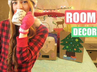 Simple and Easy Diy Room Decor