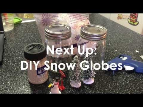 DIY Holiday Gift Ideas from Macaroni Kid Roanoke