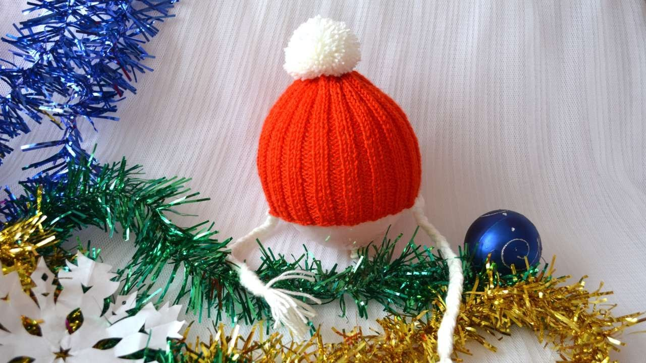 How To Make A Dolls Hat - DIY Crafts Tutorial - Guidecentral
