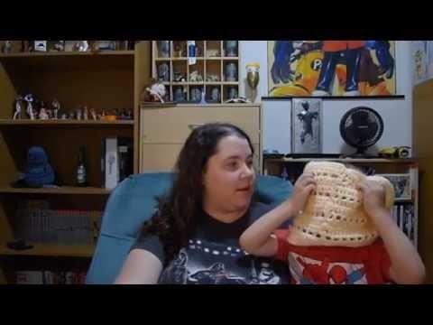 Crochet Update 08.03.2015 Purses, Washcloths, Cowl, Pillow