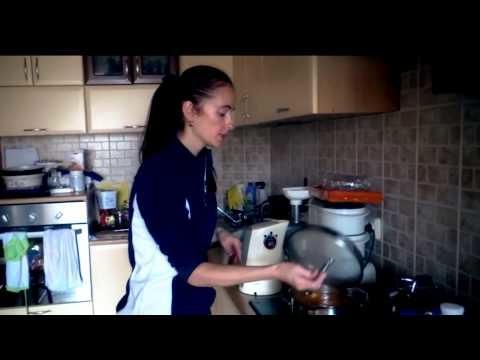 How To Cook Pumpkin Soup Recipe | Tasty Vegan SOUP Recipe |Low Cholestrol Soup Making | Soup Recipe
