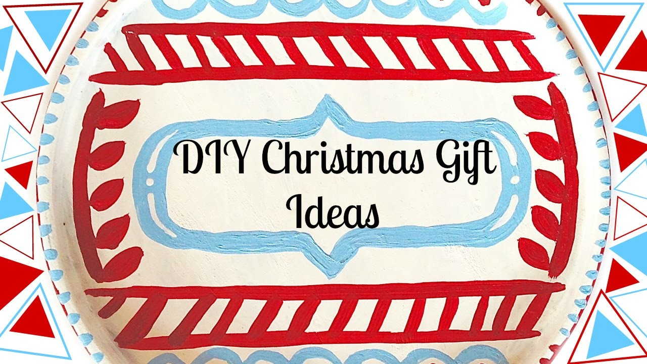 ❄ DIY Christmas Gift Ideas ~ Special for Chocolate lovers (Zara) | No baking.cooking and all that ❄