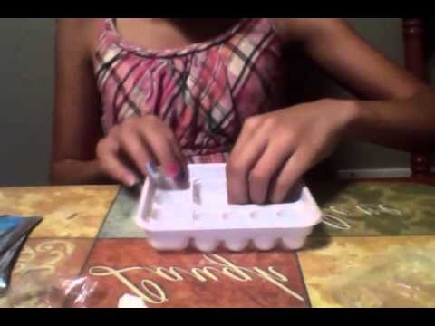 Tutorial: Taffy.Gummy.Candy Land Candy Kit!!