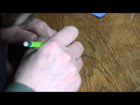 DIY : Make Your Own Earrings
