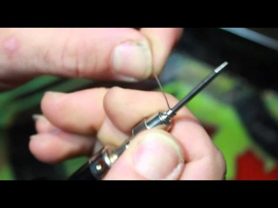 The Coiler by Atomizer Tools - Tutorial Video Main Tutorial Campaign