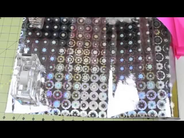 Tutorial How To Make Beach Ball Piñata   Dollar Store Challenge