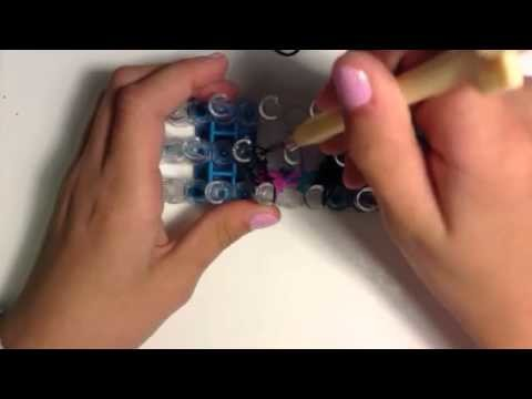 """NEW """"Lux Lace"""" Bracelet 