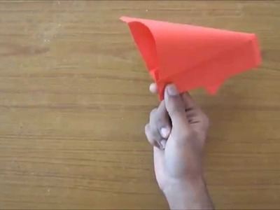 HOW TO MAKE ORIGAMI PAPER POPPER .best origami video