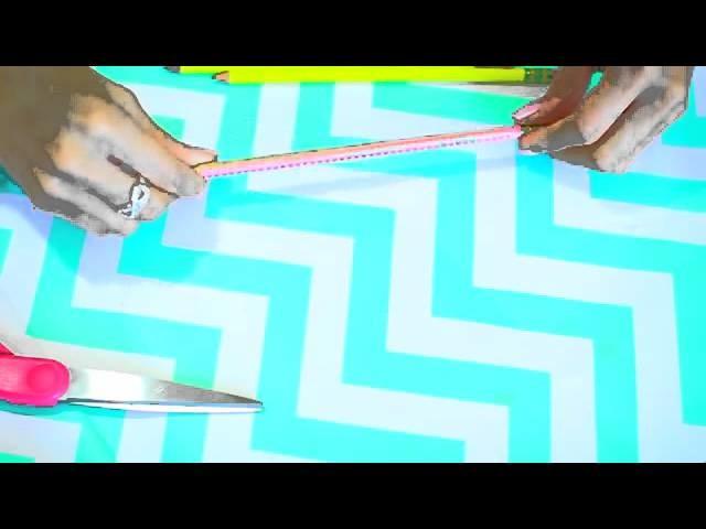 Back To School Supplies Haul 2014 plus DIY School Supplies!   YouTube