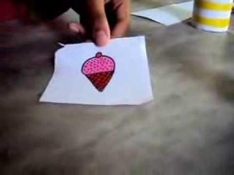 HOW TO MAKE PENCIL HOLDER (DIY)