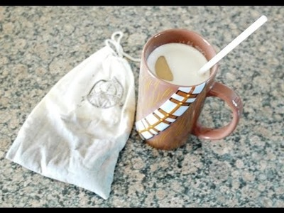 Madesco Cold Brew Coffee Bags: a DiY review for you