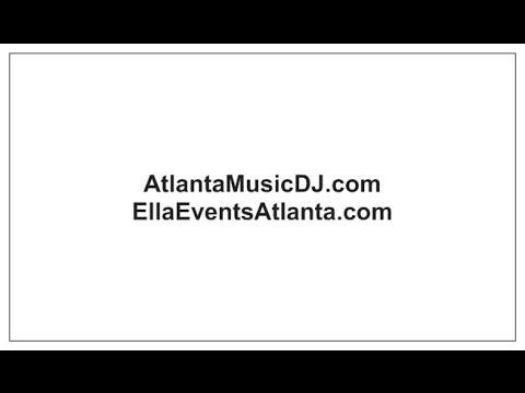 DIY DJ Speaker Scrim scrims for dj speakers