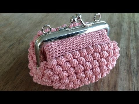 How To Romantic Vintage StyLe Purse - DIY Crafts Tutorial - Guidecentral