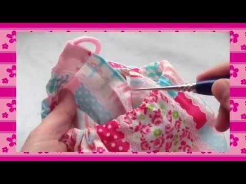 How To Make Drawstring Bag | Easy Level