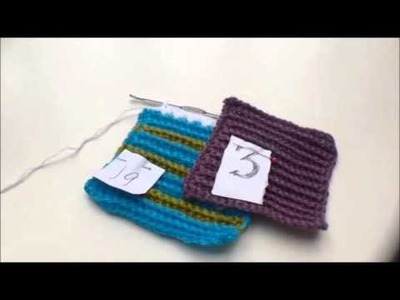 The Art of Crochet - Issue 25