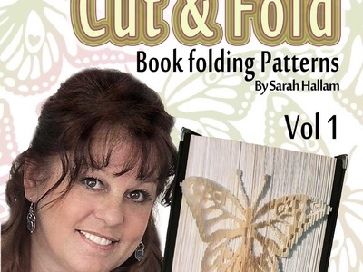 Cut & Fold tv Show how to