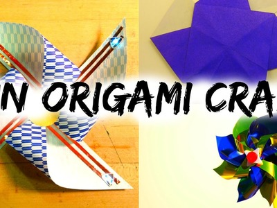 Origami How To Make Paper Ribbon Origami How To Make Paper