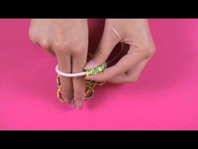 How to: Just Bead It