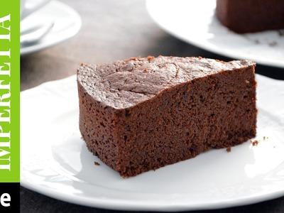 Best chocolate cake - How to make Chocolate cake - Chocolate cake recipe