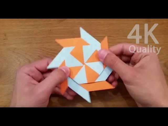 How to make a Paper Honeycomb Ball Paper Crafts  4K Quality HD Official Video