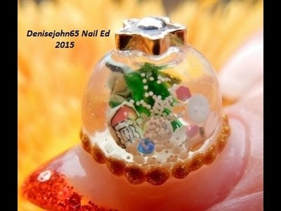 SNOW GLOBES ** CHRISTMAS  ** SNOW GLOBES * * CHRISTMAS SNOW GLOBES    *In  --MOTION !!!