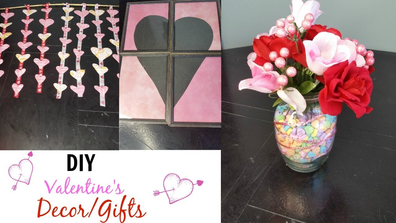 30 more last minute diy gifts for your valentine no more str