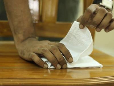 How to Make a BRA By a Handkerchief