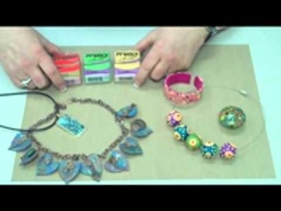 The oscars academy awards prize polymer clay and for Clay mural tutorial