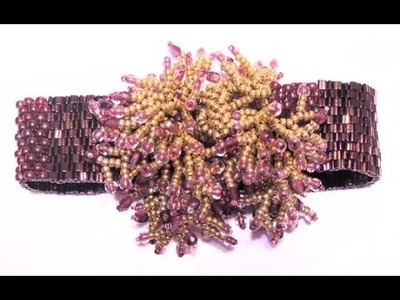 Project Tutorial: Mambo Bracelet