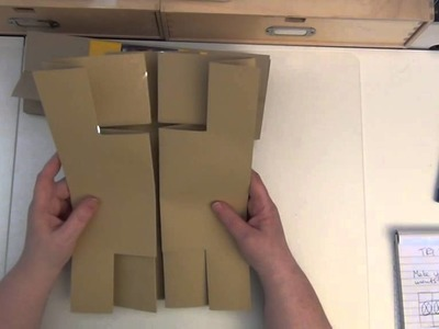 TUTORIAL FOR A BIG TRI SHUTTER CARD ALBUM WITH A PROJECT LIFE TWIST