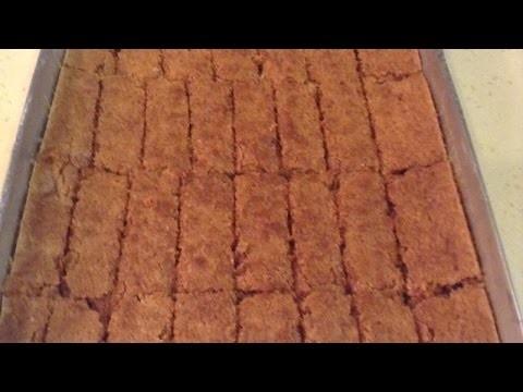 Bake Tasty Food For The Gods - DIY Food & Drinks - Guidecentral