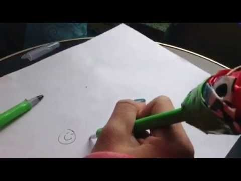 DIY Duct Tape Rose|rstutorialsandcrafts|